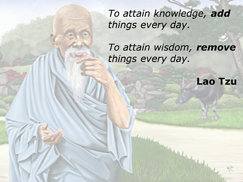 unlearning-lao-tzu-quote.png