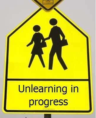 unlearning-sign6.jpg