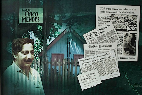 Acre Chico Mendes panel.jpg