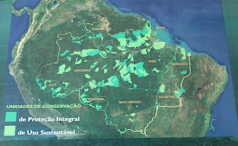 Acre preserved forest areas map.jpg