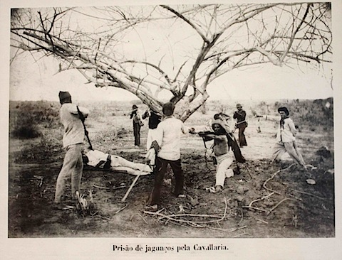 rio-canudos-war-photo-by-Flávio-Barros.jpg